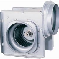 供应重庆绿岛风换气扇 分体式管道换气扇