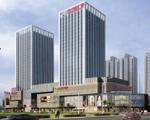 河南孟州万达机械设备有限公司
