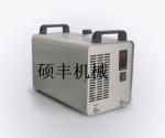 郑州硕丰精密机械有限公司