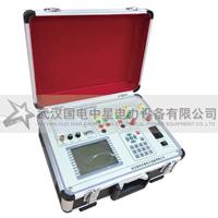 ZX-BRL有源变压器容量特性测试仪哪家好?