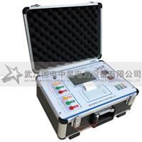 ZX-BC全自动变比组别测试仪哪家生产?
