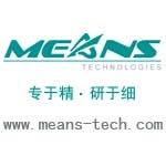 上海铭施机电设备有限公司