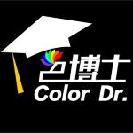 河南博士源建材有限公司
