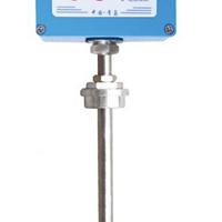 供应汽油高液位报警器