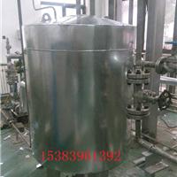 专业不锈钢设备保温施工/具备专业资质