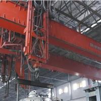 上海名耐供应东北耐低温扁电缆