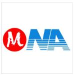 上海名耐特种电缆有限公司生产厂家
