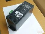 供应WATSNB控制器  WATSNB-63/智能控制器