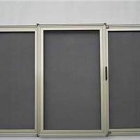 珠海铝合金门窗,铝合金窗,铝合金纱窗