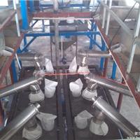 冲施肥设备 全自动冲施肥生产线