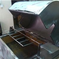 供应24层发泡蒸饭车|天津食堂蒸饭柜
