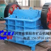 荥阳时产100吨砂石生产线配置清单