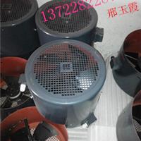 长期供应G200变频风机