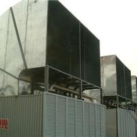 南京综合噪声治理