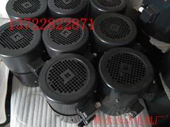 长期供应G132变频冷却通风机