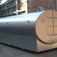 石家庄藁城广硕运输罐 冷凝器 蒸发器厂家