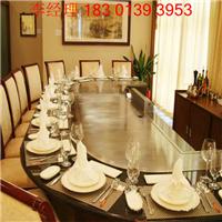 宁波韩式铁板烧,主题餐厅铁板烧设备