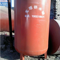 石家庄藁城加工热风炉  全自动无塔供水设备