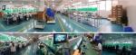陕西亚泰电器科技有限公司