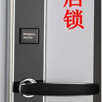 供应酒店智能门锁,宾馆智能刷卡感应门锁