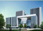北京水碧清环保科技有限公司运营部