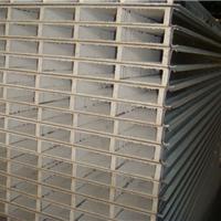 彩钢夹芯板-彩钢玻镁夹芯板-厂家直销
