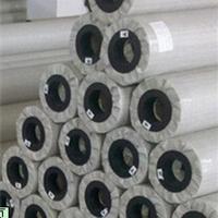 强化写真布/油性强化白白布写真布强化布