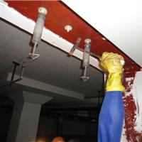 地下室人防门空鼓处理方案/空鼓专用灌浆料