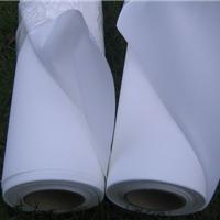 防水写真布/高密度水性写真布/不漏胶