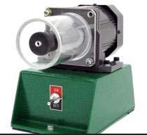 供应 MK 气电式电线剥皮机 AF-40