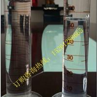 高透硅酸镁锂水性保护胶助剂 可完全替代RD