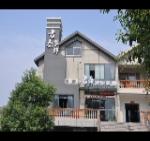 苏州君泰建筑工程有限公司