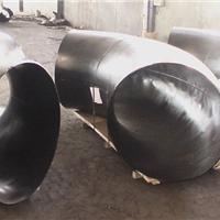 供应大口径对焊弯头工厂美标28