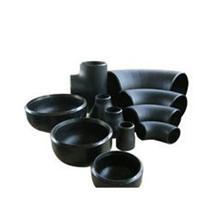供应碳钢无缝管帽|碳钢无缝管帽工厂