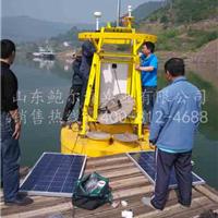 供应重庆云阳直径2.1米UHMWPE水质监测标
