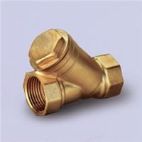 供应铜过滤器