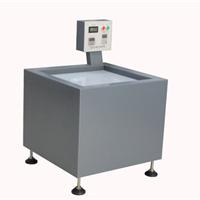 供应磁力抛光机福建泰创厂家高端环保产品