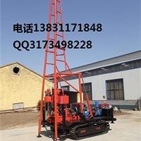 XY-1A水井钻机知名品牌XY-1A水井钻机价格