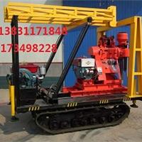XY-1A钻机价格XY-1A钻机批发厂家