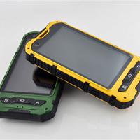 供应防爆PDA手持终端,工业级智能防爆PDA
