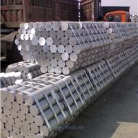 供应6061T6铝合金铝棒/可氧化国标铝棒