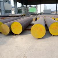 供应高品质陕西65mn圆钢销售