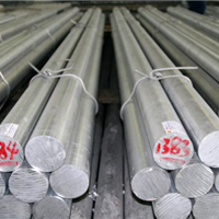 供应国标铝材LY12铝合金LY12角铝板棒排