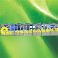 供应M-5000C全自动邦定机可预订