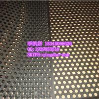 供应户外橡胶地垫,青岛橡胶地垫厂家直销