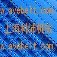 供应Uni QNB C塑料网带