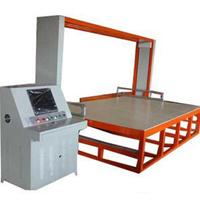 供应eps欧式构件切割机,eps构件切割机厂家
