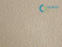 硅藻泥代理招商