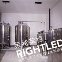 北京餐饮直饮水设备_莱特莱德【前10强】