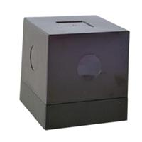 供应霍尼韦尔红外转发器HRMS-1181